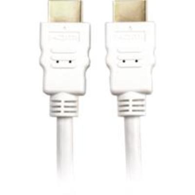 Sharkoon 4044951015139 HDMI kabels