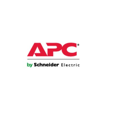 APC WADVULTRA-G3-31 aanvullende garantie