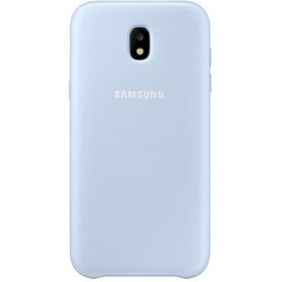 Samsung EF-PJ530 Mobile phone case - Blauw
