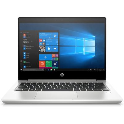 HP ProBook 430 G6 Laptop - Zilver