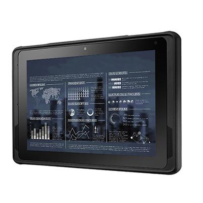 Advantech AIM-68CT-C21B1000 tablets