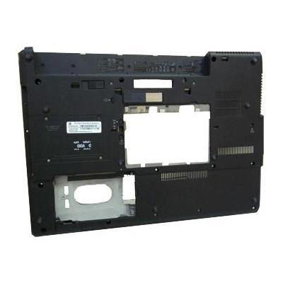 HP 596053-001 notebook reserve-onderdeel