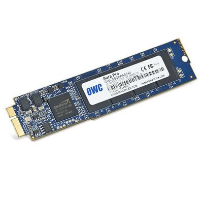 OWC SSDA116G120 SSD