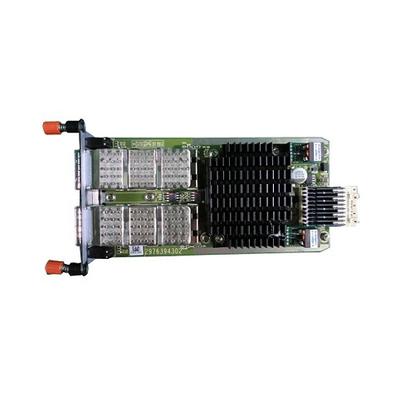 DELL 409-BBCX netwerk transceiver modules