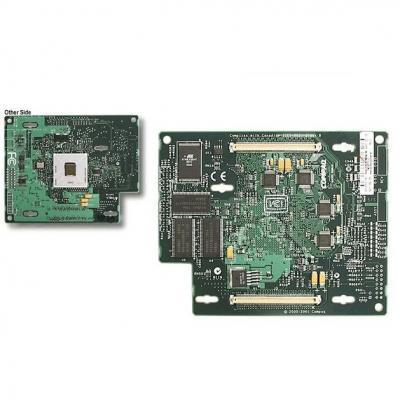 Hewlett packard enterprise controller: SP/CQ Board Controller Smart Array Ultra