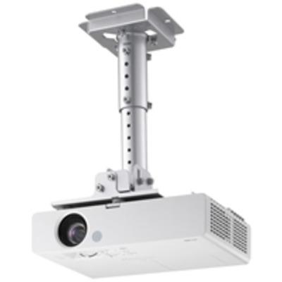 Panasonic ET-PKB2 Montagehaak - Zilver