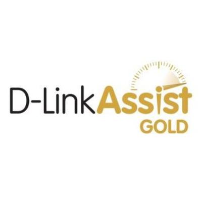 D-Link DAS-B-3Y247 Garantie