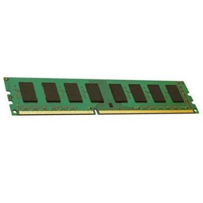 Cisco RAM-geheugen: 16 GB, DDR3, 1600 MHz