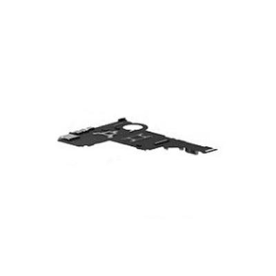 HP System board (includes replacement thermal material) notebook reserve-onderdeel