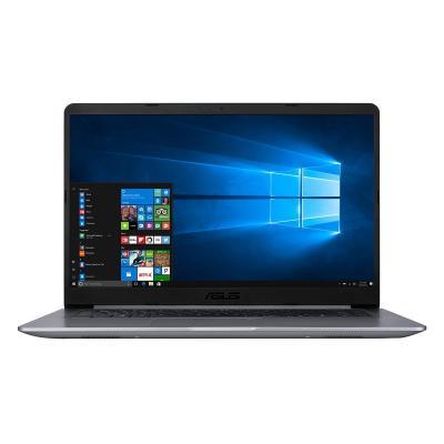 ASUS S510UN-BQ349T Laptop