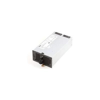 Dell power supply: Power Supply 730W Redundant