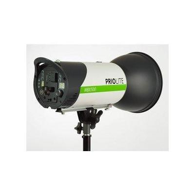 Priolite fotostudie-flits eenheid: MBX500