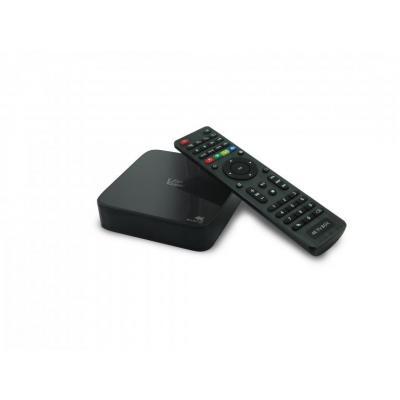 Venz Technology V10 Smart TV-boxen