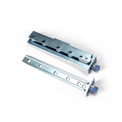 Vertiv RMK-96 Rack toebehoren