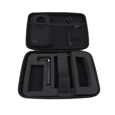 Dynabook AR100 Kit