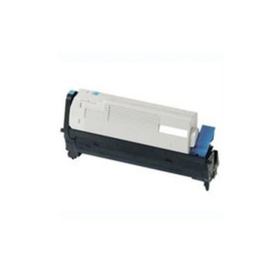OKI 43449016 printer drums
