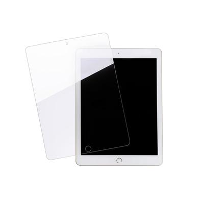 MW Basic Glass for iPad Mini 1/2/3 - Transparant