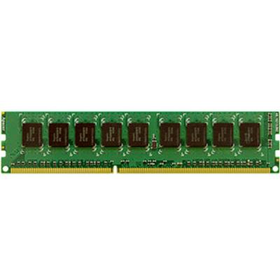 Infortrend DDR3NNCMC4-0010 RAM-geheugen