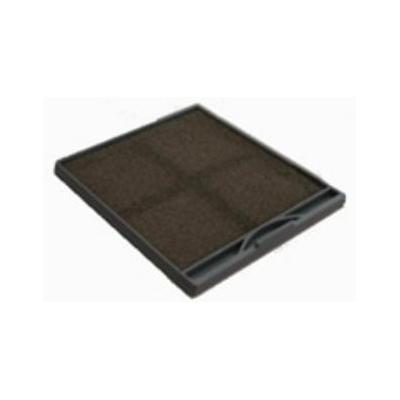 Epson luchtfilter: Luchtfilterset A01 - Zwart