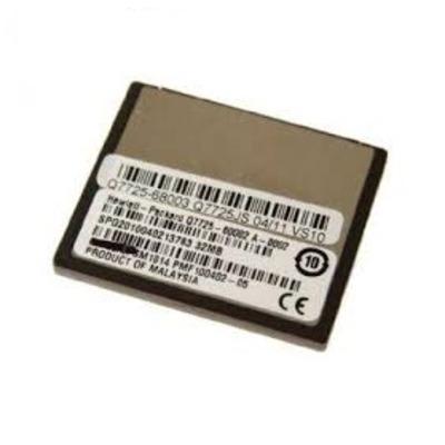 HP Q7725-68000 Printgeheugen