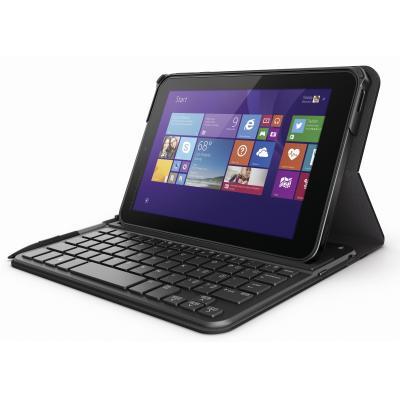 HP K8P76AA#ABB tablet case