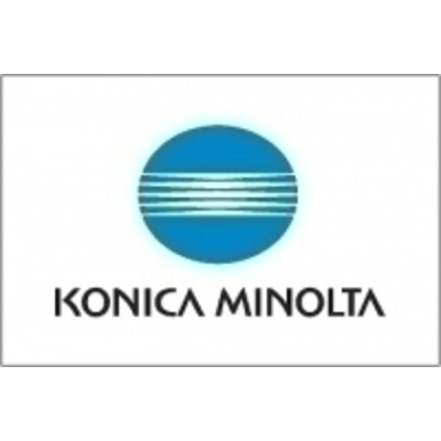 Konica Minolta A0FP021 cartridge