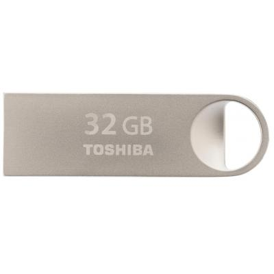 Toshiba THN-U401S0320E4 USB flash drive