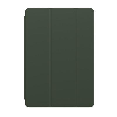 Apple Smart Cover voor iPad (8e generatie) - Cyprusgroen Tablet case