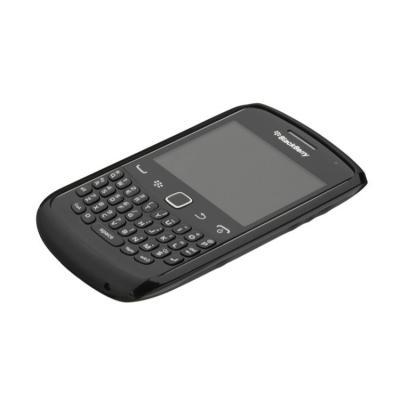 BlackBerry ACC-39408-202 mobile phone case