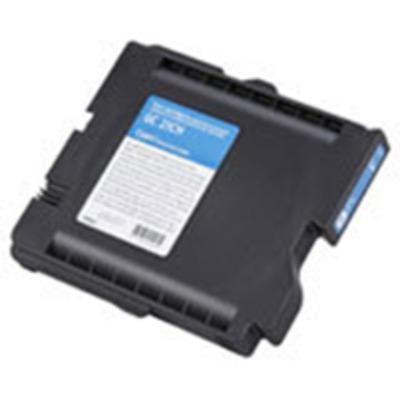 Ricoh 405689 inktcartridge