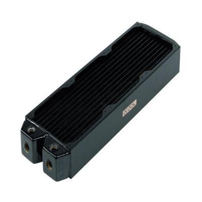 Alphacool cooling accessoire: NexXxoS XT45 - Zwart
