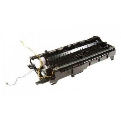HP Multi-Purpose Pick-Up Assy printing equipment spare part