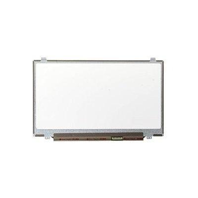HP 781955-001 Notebook reserve-onderdelen