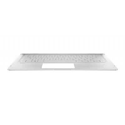 HP 912834-041 Notebook reserve-onderdelen