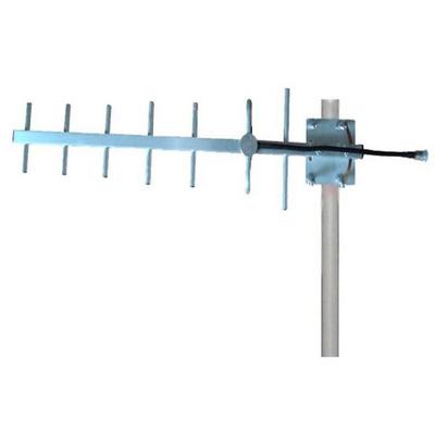Ventev T09100Y11206T Antenne