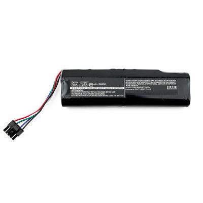 CoreParts MBXRC-BA022 - Zwart
