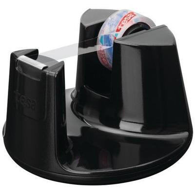 TESA 53827 Tape afroller