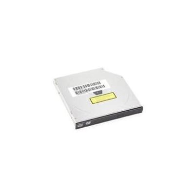 Toshiba CD-RW/DVD-ROM Speler