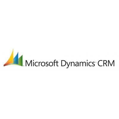 Microsoft ZGA-00013 software licentie