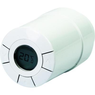 Schwaiger ZHT01 thermostaat
