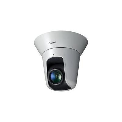 Axis 2542C001 IP-camera's