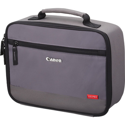 Canon apparatuurtas: DCC-CP2 - Grijs