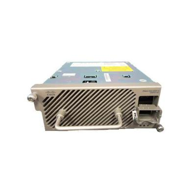 Cisco power supply unit: ASA5585-PWR-AC= - Roestvrijstaal