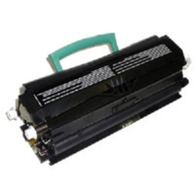 InfoPrint Cartridge for IBM 1622, Black, 11000 Pages Toner - Zwart