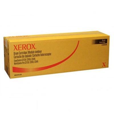Xerox 008R12934 fuser