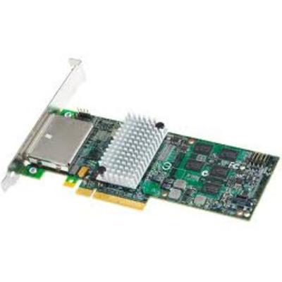 Intel RS2PI008 Raid controller