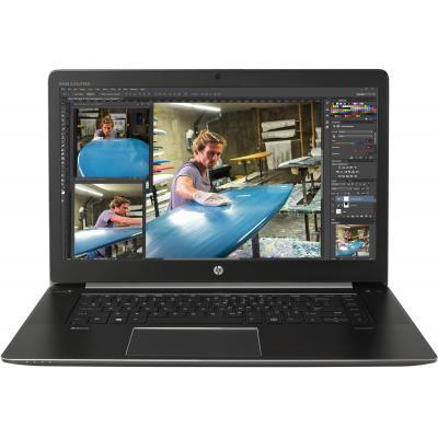 HP BY6J44EA11 laptop
