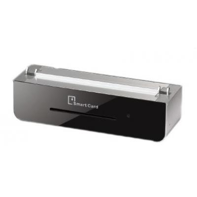 Advantech UTC-P06 RFID reader - Zwart