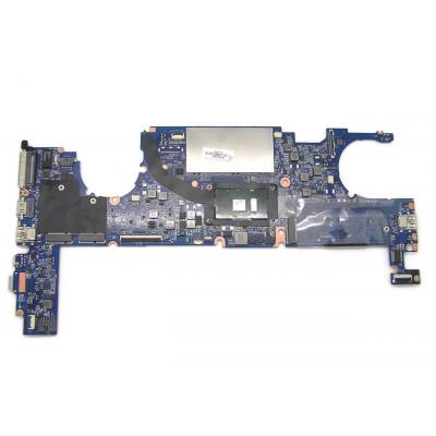 HP 903876-601 notebook reserve-onderdeel