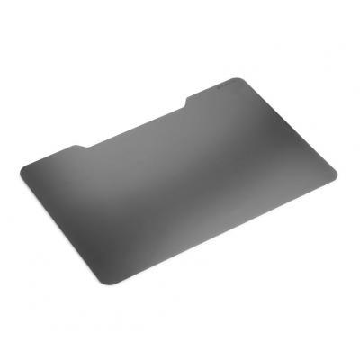 Hp schermfilter: 13.3-inch privacyfilter voor touch